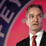 Woedende reacties op vertrek bedreigde directeur Koevermans: 'Simpelweg terrorisme'