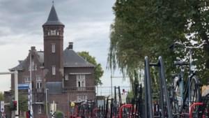 Alle treinstations in Limburg krijgen een AED-apparaat, te beginnen in Weert
