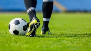 Loting tweede bekerronde: Minor-EHC, SV Venray-Erp en SV Meerssen-RVU