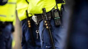 Man (57) mishandeld op Wiesnfest Sittard, politie zoekt getuigen