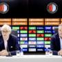 Feyenoord loopt mega-investeerder mis