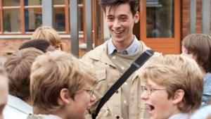 'Mees Kees' nu ook als musical: 'De casting van de kids wordt spannend'