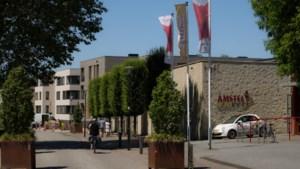 Gemeente legt 'Visie Valkenburg West' tijdens rondwandeling voor aan inwoners