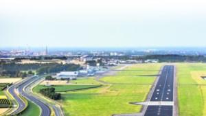 We Love MAA trekt zich terug uit onderzoek naar vliegveld: 'Provincie staat toe dat kleine luidruchtige minderheid het debat kaapt'