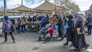 Veel ongevaccineerden met migratie-achtergrond op ic: 'Angst om te discrimineren staat preventie in de weg'