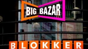 Moederbedrijf Blokker verkoopt budgetwinkelketen Big Bazar