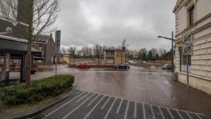Kerkrade koopt pandeigenaar uit voor 6,5 ton, maar of hier een nieuw treinstation wordt gebouwd is allerminst zeker