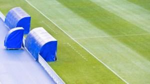 Vrouwenelftal Wittenhorst zoekt trainer