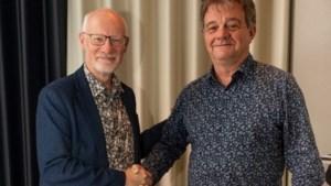 Frans Derksen uit Eys lijsttrekker voor Balans in Gulpen-Wittem