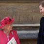 'Machteloze prins Harry in paniek om gezondheid Elizabeth'