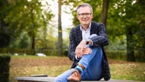 Wisseling van de wacht binnen VVD Kerkrade, Roger Creusen nieuwe lijsttrekker
