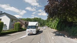 Kwart miljoen euro om deze onveilige, drukke weg in Kerkrade aan te pakken