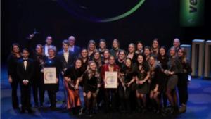 Sportgala Venlo terug in andere opzet met alleen waarderingsprijzen
