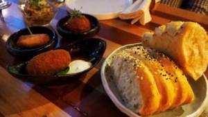 Kennismaking met Turkse keuken bij Mandalin in Maastricht
