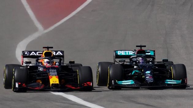 Aanhoudende zorgen Mercedes over betrouwbaarheid motor
