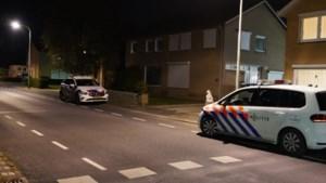 Twee personen gevlucht na overval op woning in Brunssum