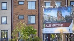 Huizengekte: dit koop je nog voor een half miljoen
