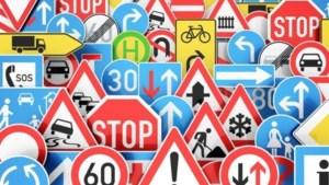 Gratis opfriscursus Veilig Verkeer Nederland voor 55-plussers